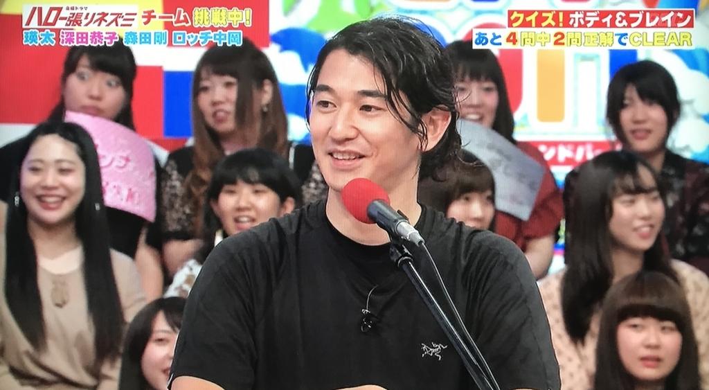 f:id:yuhei2261:20170708102034j:plain