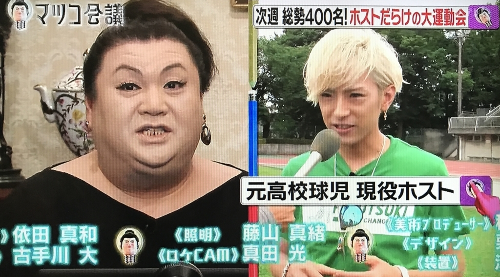 f:id:yuhei2261:20170709105341j:plain