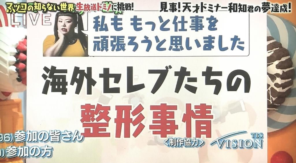 f:id:yuhei2261:20170712212230j:plain