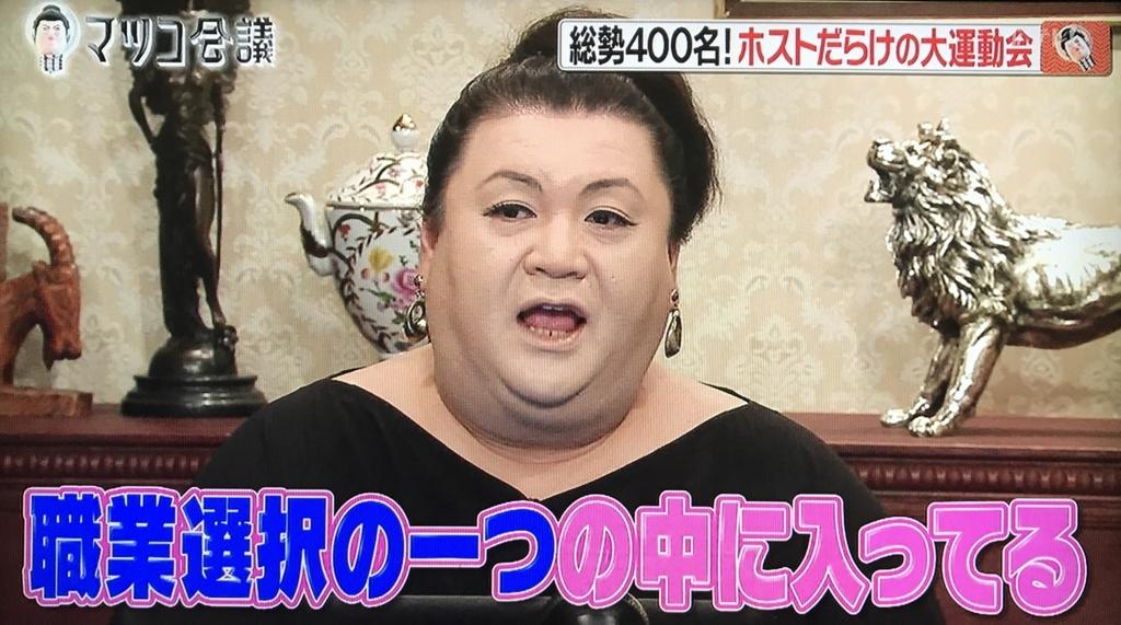 f:id:yuhei2261:20170715234556j:plain