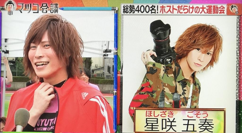 f:id:yuhei2261:20170715234647j:plain