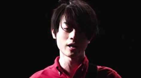 f:id:yuhei2261:20170718113206j:plain