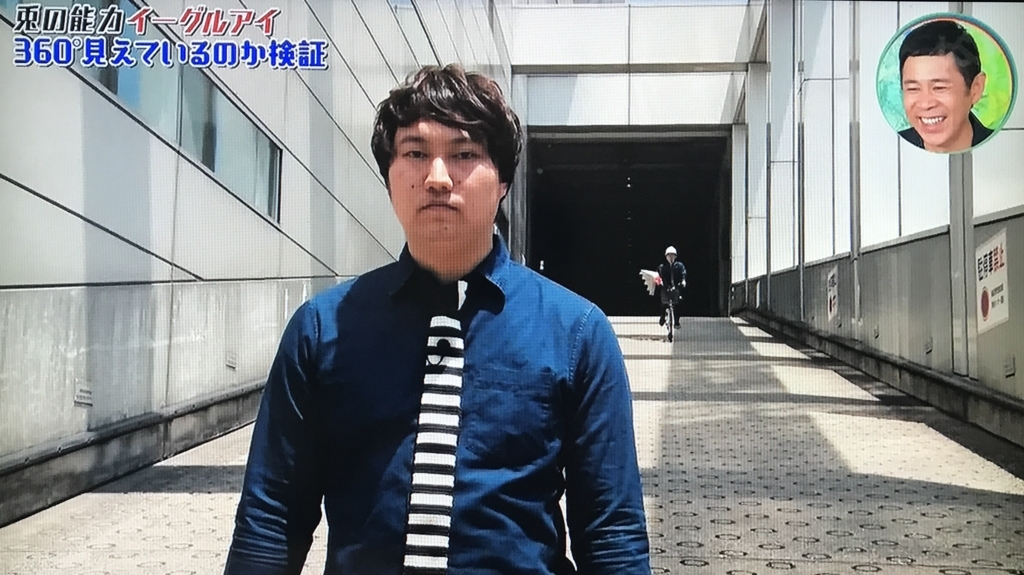f:id:yuhei2261:20170725120201j:plain