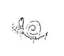 f:id:yuhei2261:20170809003530p:plain