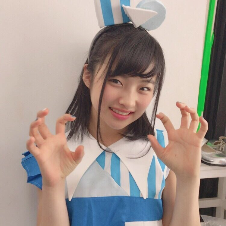 f:id:yuhei2261:20170809163509p:plain