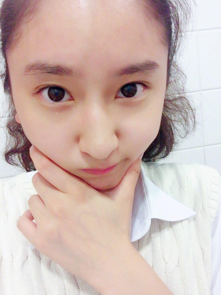 f:id:yuhei2261:20170809165423p:plain