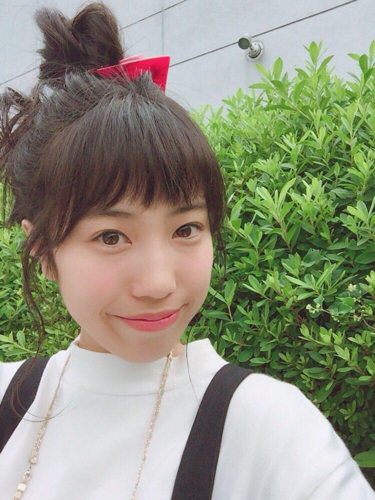 f:id:yuhei2261:20170809170031p:plain