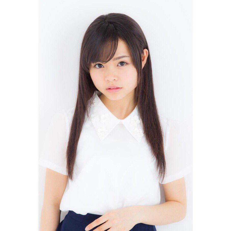 f:id:yuhei2261:20170809171417p:plain