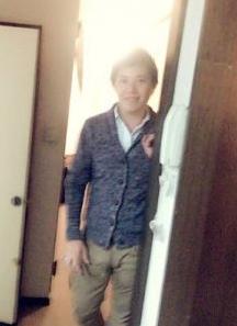 f:id:yuhei2261:20170811153756p:plain