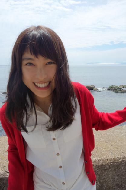 f:id:yuhei2261:20170811214234p:plain
