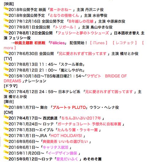 f:id:yuhei2261:20170812102415p:plain