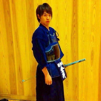 f:id:yuhei2261:20170819235410j:plain