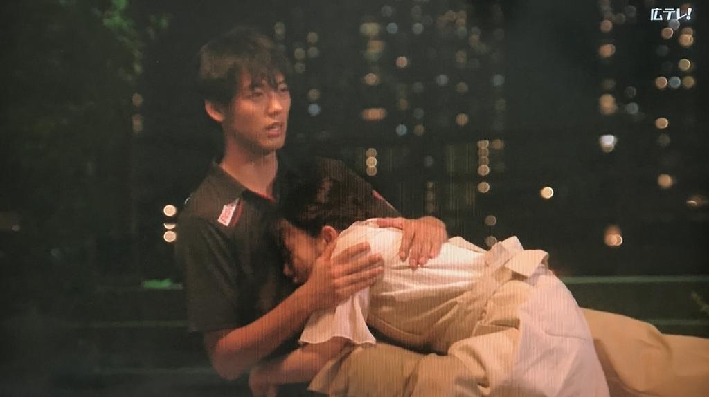 f:id:yuhei2261:20170826152646j:plain