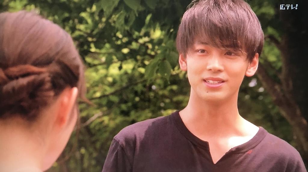 f:id:yuhei2261:20170826164141j:plain