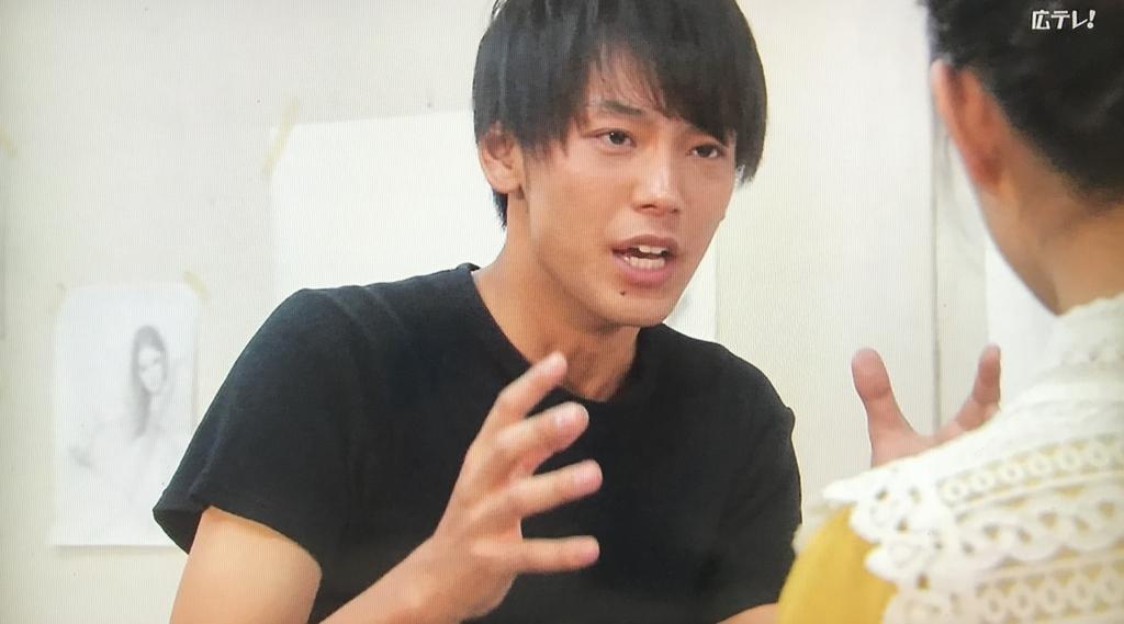 f:id:yuhei2261:20170826180744j:plain