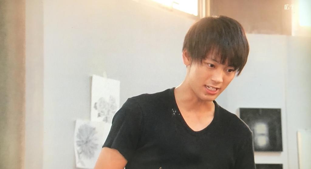 f:id:yuhei2261:20170826184605j:plain
