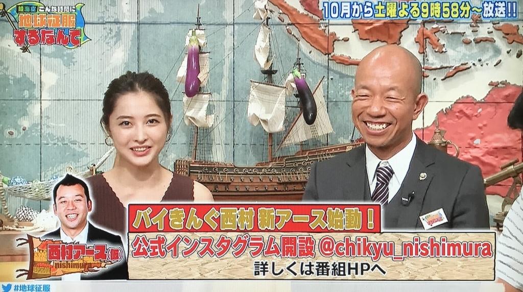 f:id:yuhei2261:20170902202806j:plain