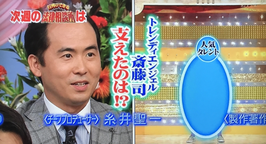 f:id:yuhei2261:20170906200756j:plain