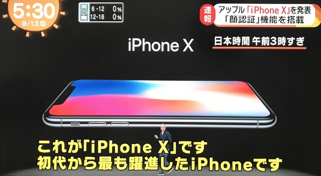 f:id:yuhei2261:20170913130426j:plain
