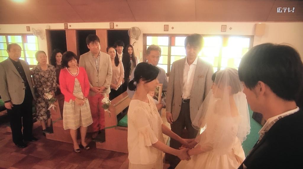 f:id:yuhei2261:20170914003412j:plain