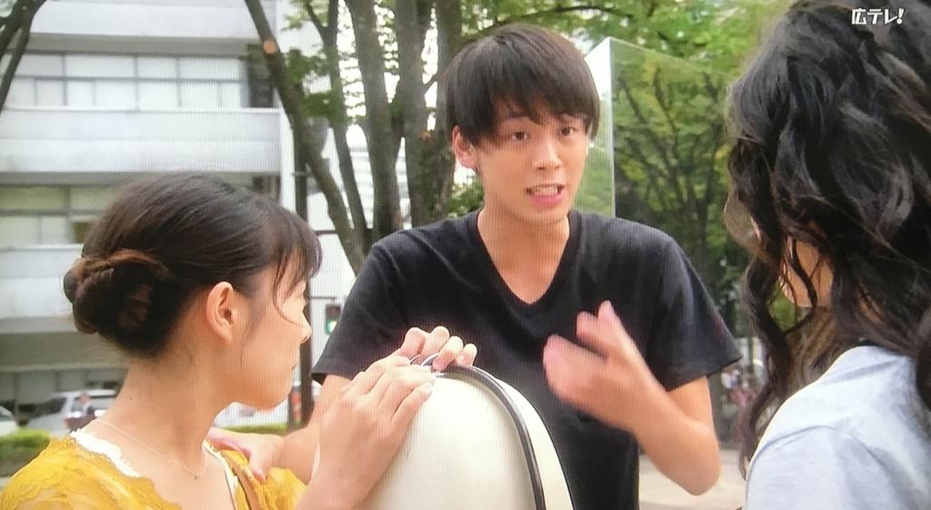 f:id:yuhei2261:20170915183338j:plain