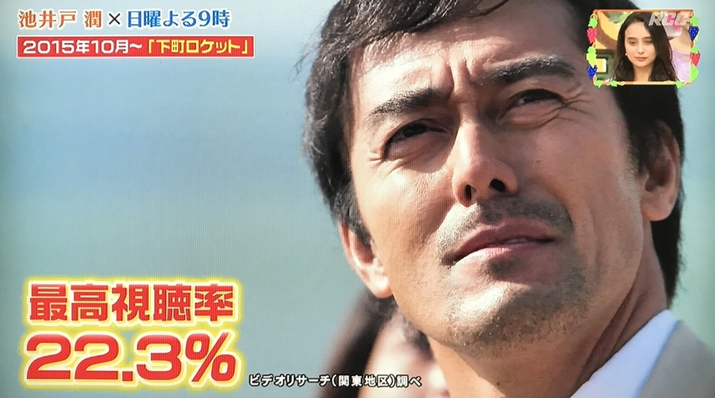 f:id:yuhei2261:20170923185037j:plain