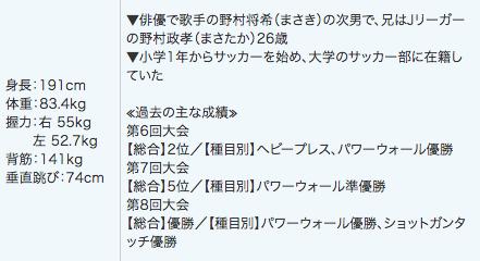 f:id:yuhei2261:20170926171749p:plain