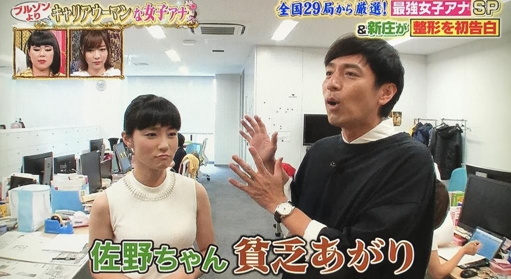 f:id:yuhei2261:20170928132842j:plain