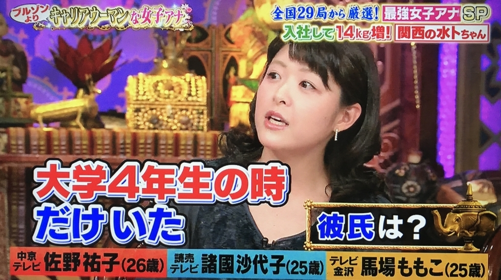 f:id:yuhei2261:20170929175332j:plain