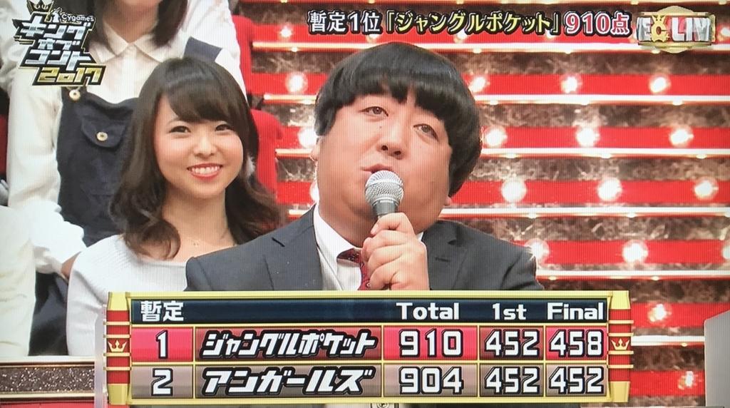 f:id:yuhei2261:20171001221237j:plain