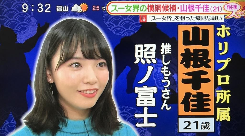 f:id:yuhei2261:20171003145123j:plain