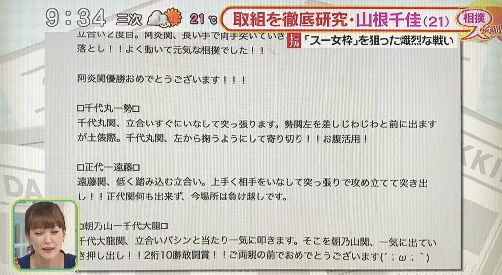 f:id:yuhei2261:20171003145557j:plain