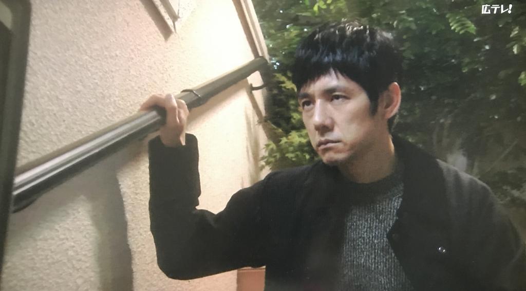 f:id:yuhei2261:20171012002458j:plain