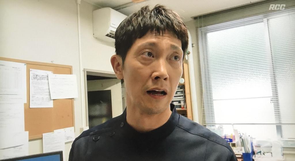 f:id:yuhei2261:20171014150754j:plain
