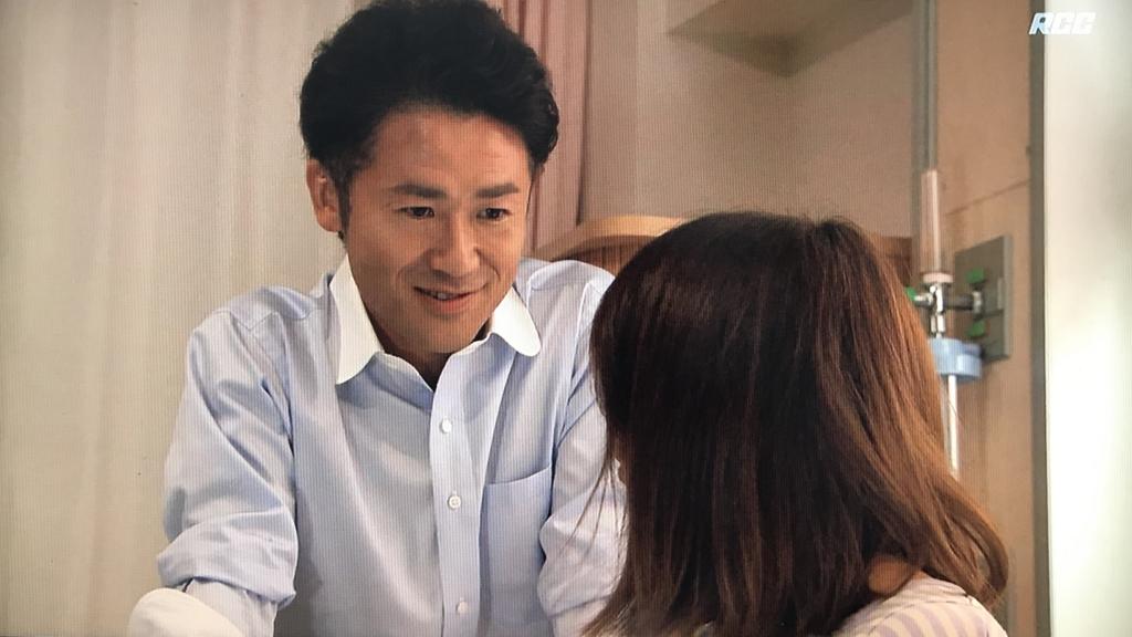 f:id:yuhei2261:20171014151548j:plain