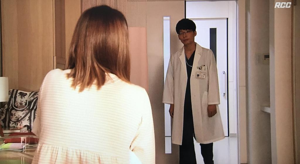 f:id:yuhei2261:20171014151710j:plain