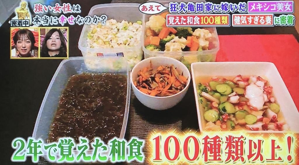 f:id:yuhei2261:20171016224415j:plain