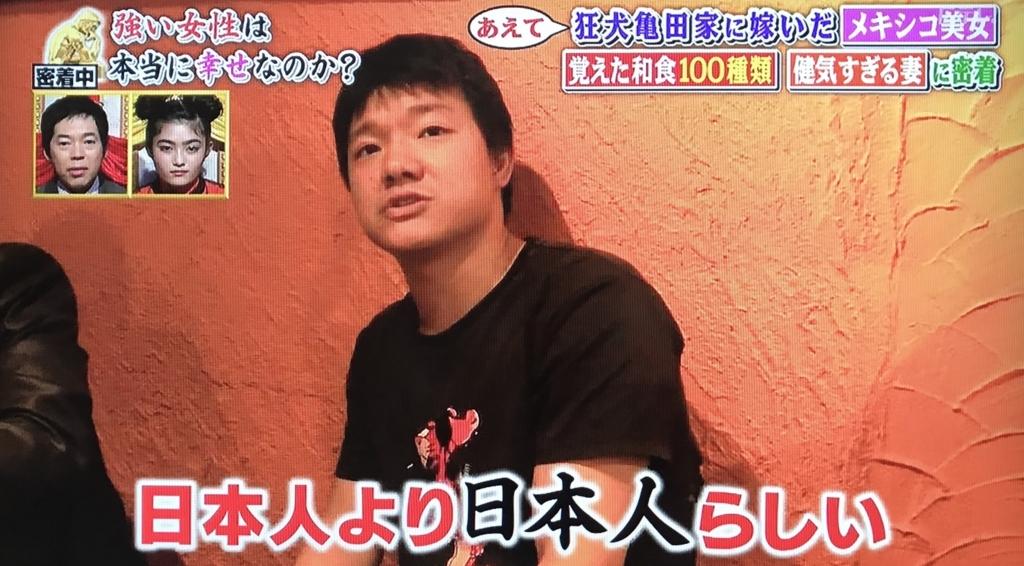 f:id:yuhei2261:20171016224554j:plain