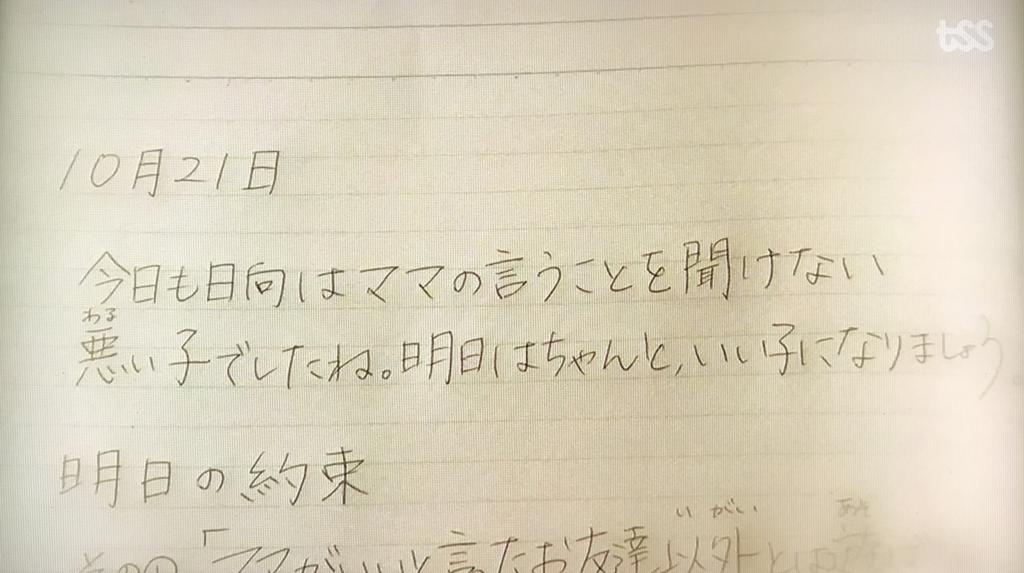 f:id:yuhei2261:20171018135726j:plain