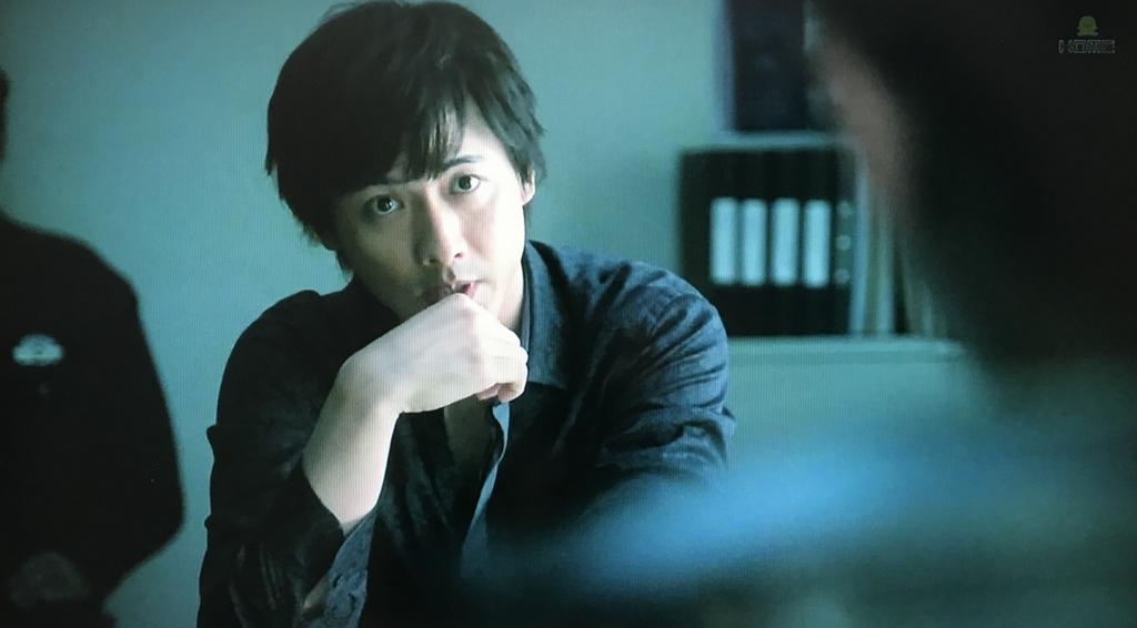 f:id:yuhei2261:20171019005202j:plain