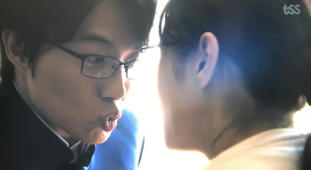 f:id:yuhei2261:20171020005616j:plain