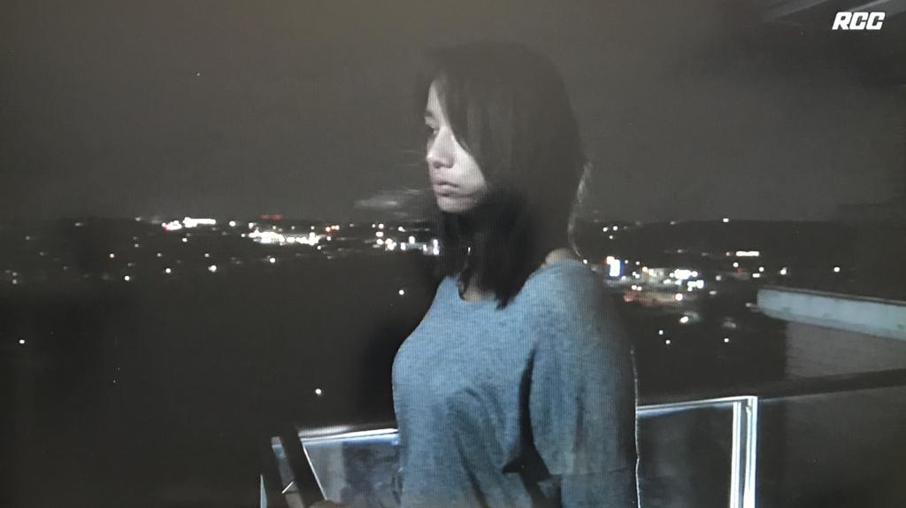 f:id:yuhei2261:20171021151712j:plain