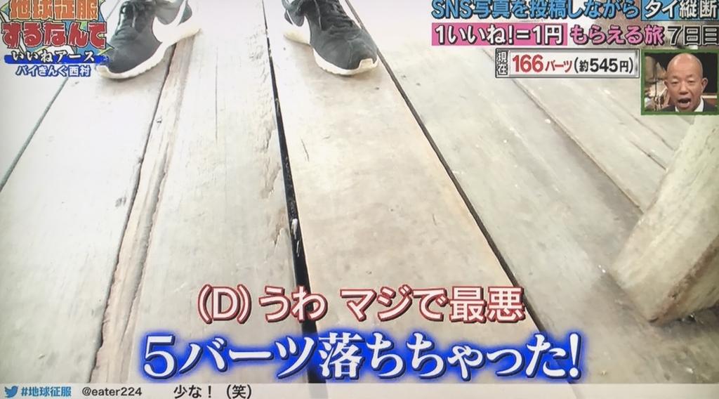 f:id:yuhei2261:20171022124700j:plain
