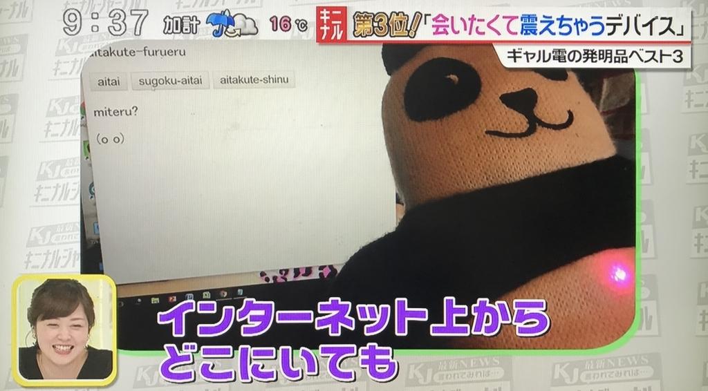 f:id:yuhei2261:20171022131354j:plain