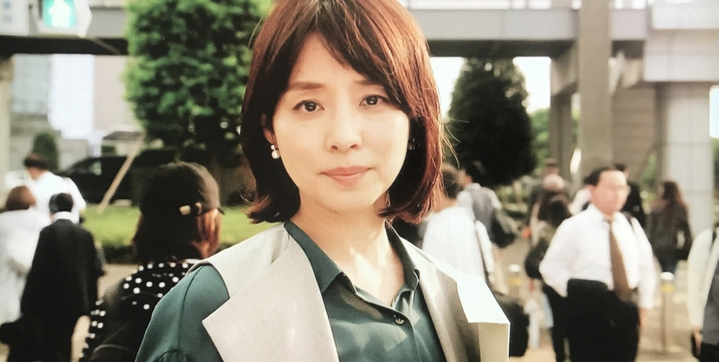 f:id:yuhei2261:20171024013439j:plain