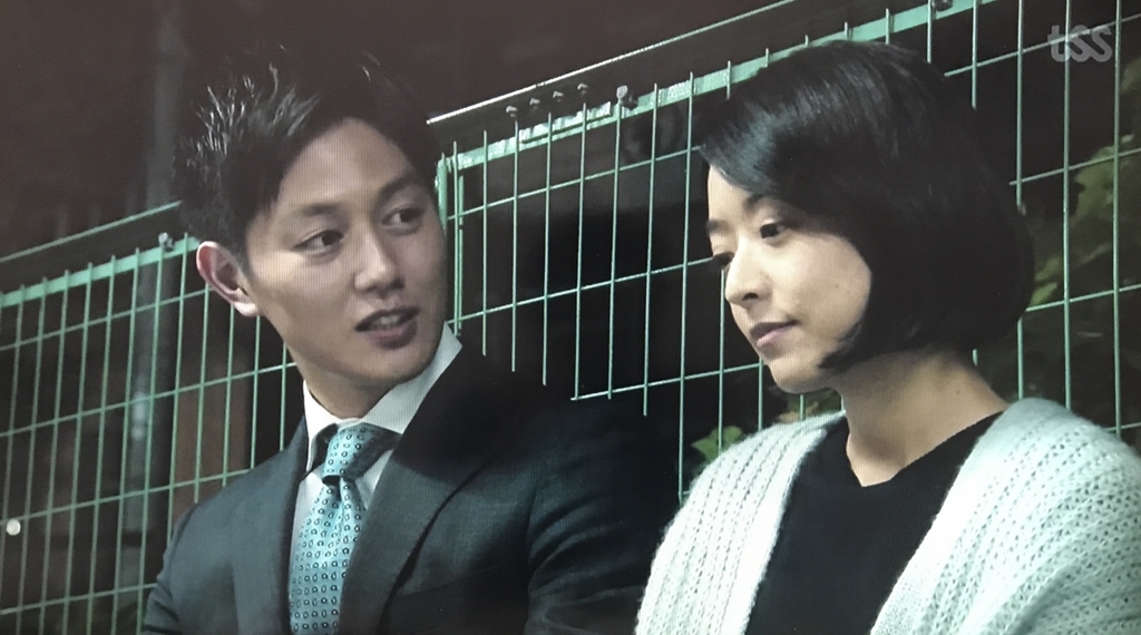 f:id:yuhei2261:20171025144009j:plain