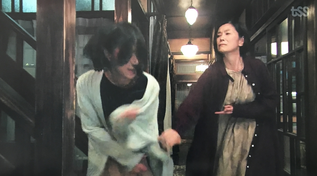 f:id:yuhei2261:20171025144118j:plain