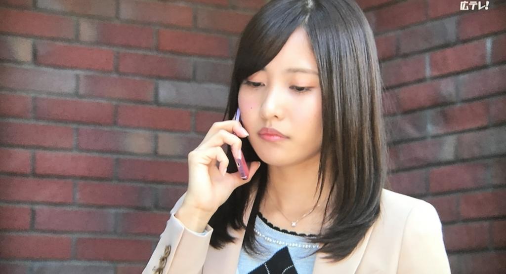 f:id:yuhei2261:20171026002538j:plain