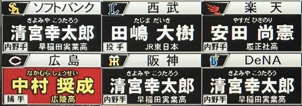 f:id:yuhei2261:20171026132305j:plain