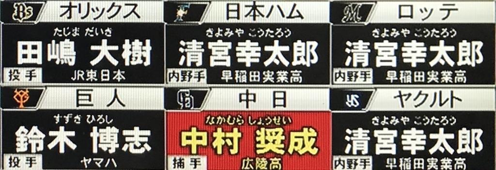 f:id:yuhei2261:20171026132327j:plain